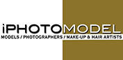 iPhotomodel – Talent Portfolio Network | Roman Lytvyn Studios